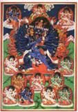 Yamantaka11