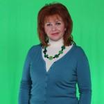 Малярова Наталья