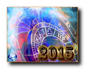 Гороскоп на 2015 год